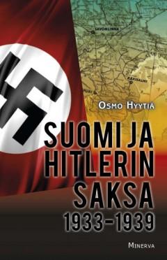 Suomi saksa