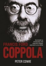 Kirja: Francis Ford Coppola  (Peter Cowie )