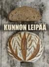 http://www.minervakustannus.fi/kuvat/kannet/pienet/1261_s_kunnon_leipaa_240.jpg