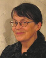Elina Hytönen, kirjailija, Minerva Kustannus Oy