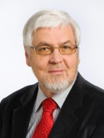 Mikko Uola